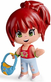 Кукла Epee Pinypon Mix is Max Kiara 69429
