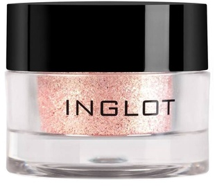 Inglot AMC Pure Pigment Eye Shadow 2g 115