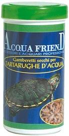 Record Acqua Friend Shrimps 250ml