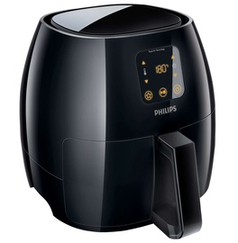 Philips Avance Collection Airfryer XL HD 9240/90