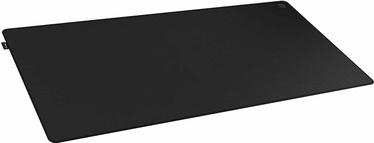Коврик для мыши Endgame Gear MPC890 Cordura, черный