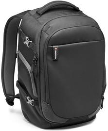 Seljakott Manfrotto Advanced 2 Gear Camera Bag MB MA2-BP-GM Black
