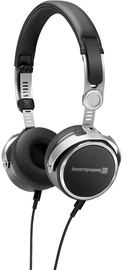 Ausinės Beyerdynamic Aventho Wired Black