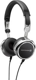 Beyerdynamic Aventho Wired On-Ear Headphones Black