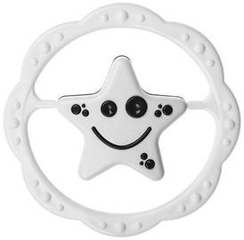Grabulis Tullo Baby Star 156