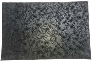 Durų kilimėlis Rpn-0062, 40 x 60 cm