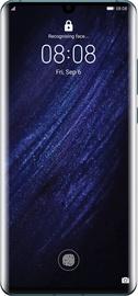 Mobilus telefonas Huawei P30 Pro 6/128B Dual Mystic Blue