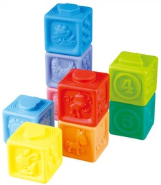 PlayGo Stacking Wonder Blocks 2407