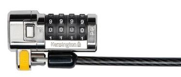 Sülearvutilukk Dell Combination ClickSafe Lock for Dell Decurity Slots 461-AAEU
