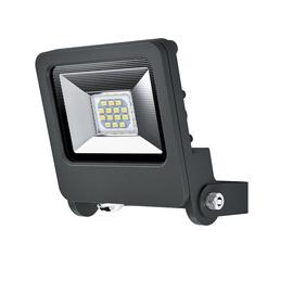 Osram Floodlight LED 830 10W Grey
