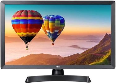 """Monitorius LG 24TN510S-PZ, 23.6"""", 14 ms"""