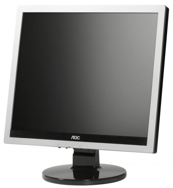 Monitorius AOC E719SDA