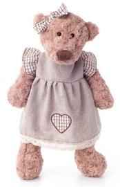 Плюшевая игрушка Lumpin Teddy Bear, 33 см