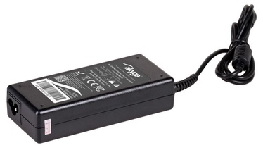 Akyga Power Adapter 15V/5A 75W 6.3x3.0