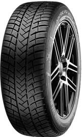 Зимняя шина Vredestein Wintrac Pro, 265/35 Р22 102 Y XL E B 72