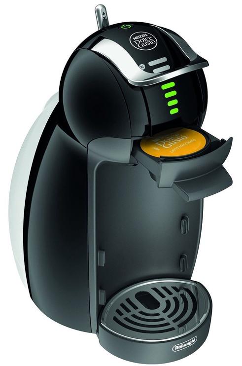 Kafijas automāts De'Longhi Genio 2 EDG 465.B