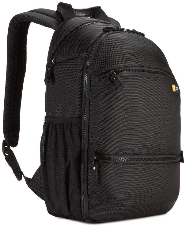 Case Logic Bryker BRBP-104 DSLR Backpack Black