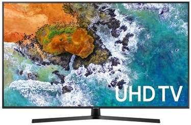 Televizorius Samsung UE55NU7402UXXH