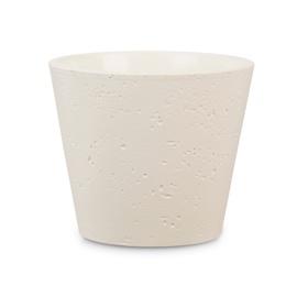 Keramikinis vazonas Scheurich, Ø24 cm