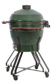 """Grill TunaBone Kamado Pro 24"""" L"""