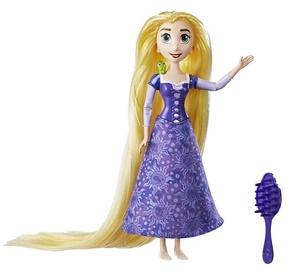 Hasbro Disney Princess Singing Rapunzel C1752