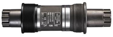 Shimano Acera ES300 68x121mm Octalink BSA