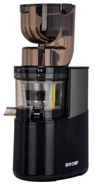 BioChef Atlas Whole Slow Juicer Pro Black