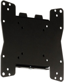 ValueLine VLM-MF10 Universal Wall Mount 26-42''