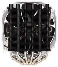 Phanteks Fan PH-TC14S Black