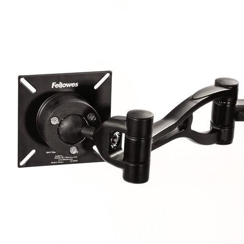 Televizoriaus laikiklis Fellowes Professional Series Monitor Holder 8041701