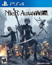Nier: Automata PS4