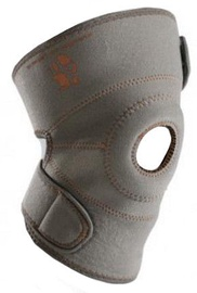 Mad Max Knee Support with Patella Stabilizer S
