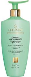 Collistar Anticellulite Cryo Gel 400ml