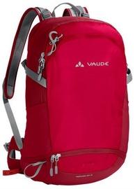 Vaude Wizard 30+4 Red