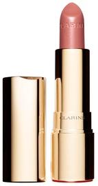Clarins Joli Rouge Lipstick 3.5g 745