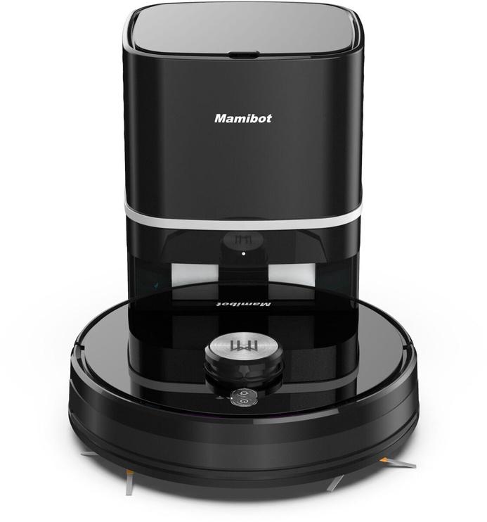 Робот-пылесос Mamibot EXVAC890