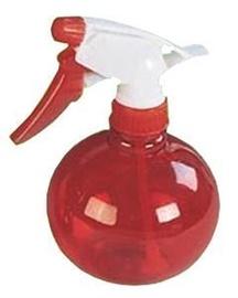 OEM Sprayer 0.45l Red