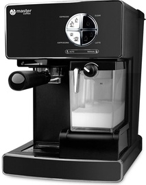 Kohvimasin Master Coffee MC4696