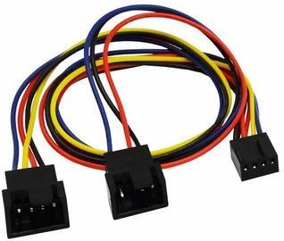 AAB PWM Signal Splitter KKO019