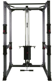 Bodycraft Stand With Weight Blocks F430