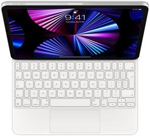 """Клавиатура Apple Magic Keyboard for 11"""" iPad Pro and iPad Air INT White"""