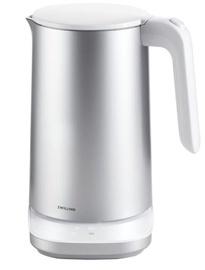 Электрический чайник Zwilling Enfinigy Pro