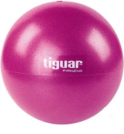 Tiguar Easy Ball 23cm Purple
