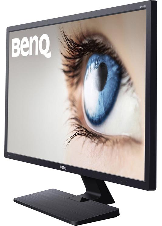 Monitorius BenQ GC2870H