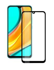 Stiklas ekrano telefonui Xiaomi Redmi 9