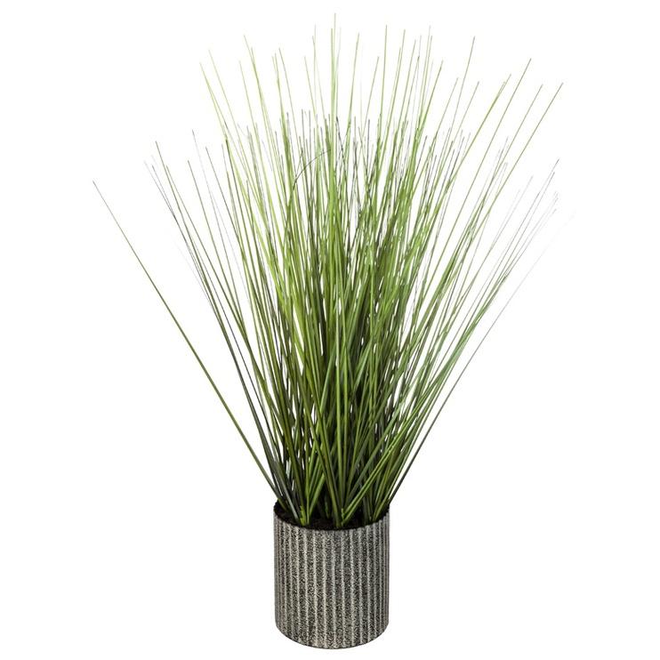 Искусственное растение SN Artificial Plant In Pot 45cm