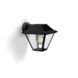 """Tvirtinamas šviestuvas """"Philips"""" Alpenglow 1649530PN E27 60W"""