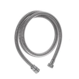 Dušas šļūtene Thema Lux F1024, 1/2x1/2, 150cm