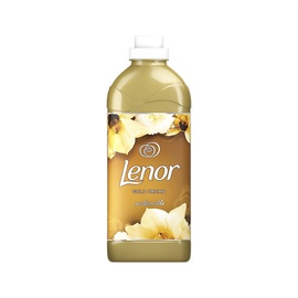 Aud.mīkst. Lenor Gold Orchid, 1420 ml
