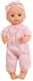 Lėlė Dromader Agusia Baby ZD-3824